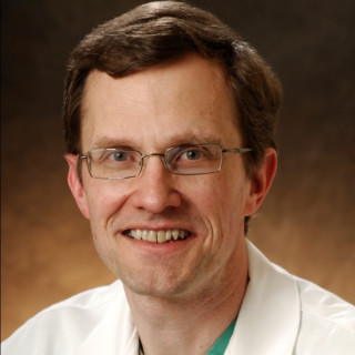 Andreas Wolf, MD
