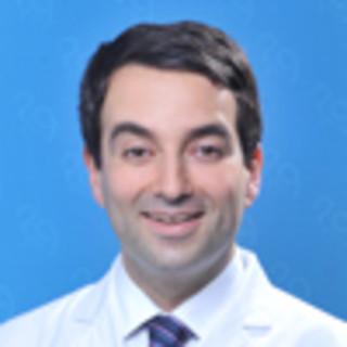 Sarmad Aflatooni, MD