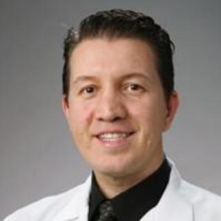 Rudy Hedayi, MD