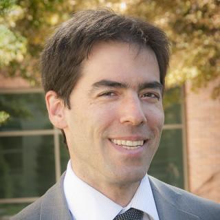 David Shprecher, DO