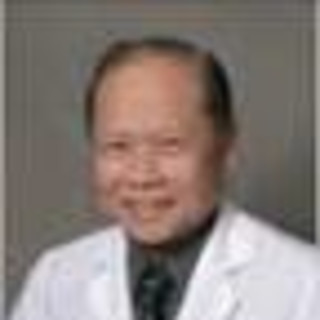 Astor Lim, MD