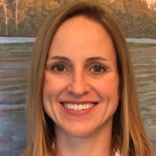 Karen Nauman, MD