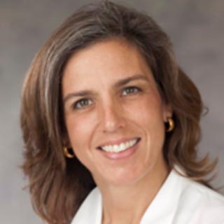 Melissa Bruhn, MD