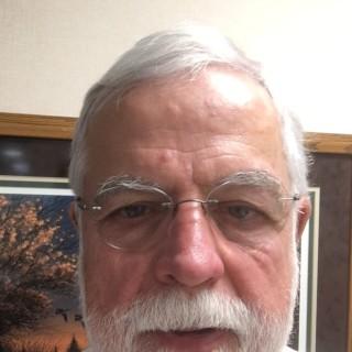 Kurt Konkel, MD