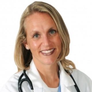 Kristin (Bond) Mccabe-Kline, MD
