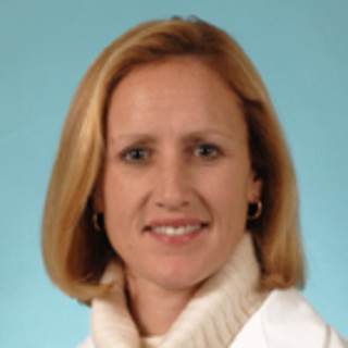 Alison Cahill, MD