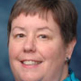 Sally Reynolds, MD