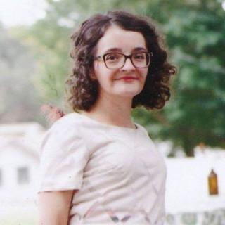 Jennifer Swarr