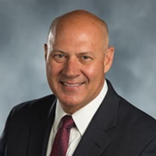 John Maltese Jr., MD