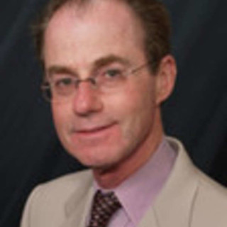 Andrew Henrick, MD