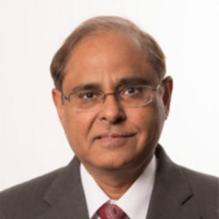 Ravinder Kurl, MD