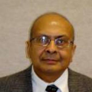 Anand Gupta, MD