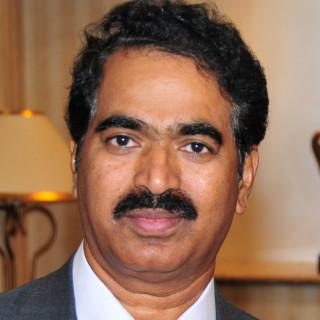 Gopal Reddy Gade, MD
