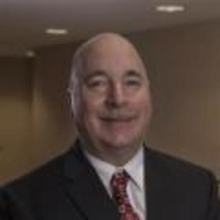 Marvin Klingler, MD