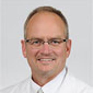 William Hudgins, MD