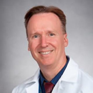 Arno Mundt, MD