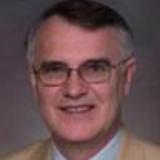 Alfons Krol, MD
