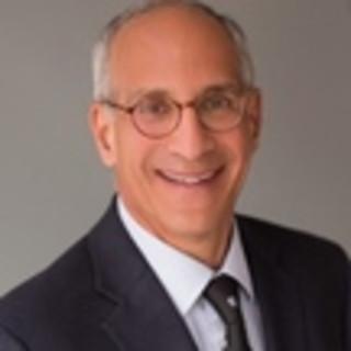 Thomas Ayoub, MD
