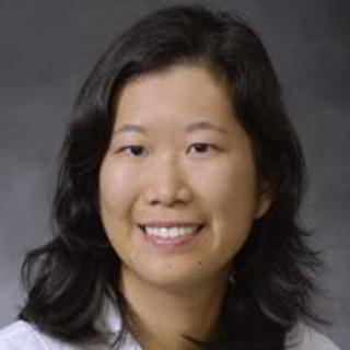 Elaine Brogle, MD
