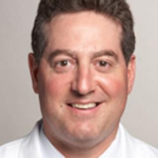 Steven Weinfeld, MD