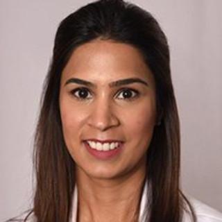 Sunniya Khan, MD