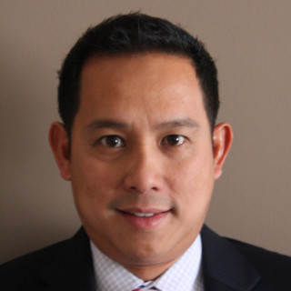 Jose Pinon, MD