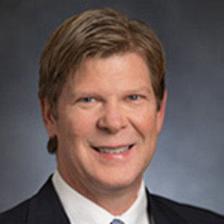 Joseph Perra, MD