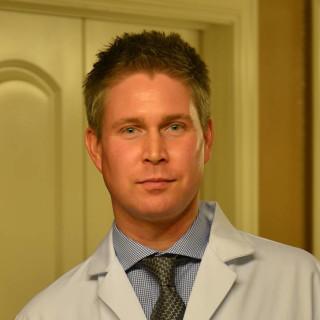 Paul Benson, MD