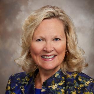 Susan Ryckman
