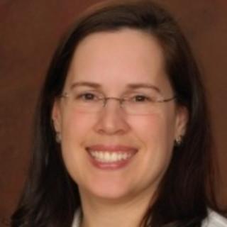 Jennifer Oles-Dugre, MD