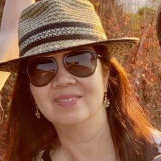 Nam-Vinh Nguyen, MD