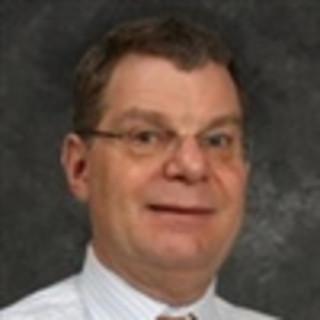 Mark Silver, MD