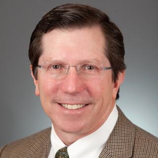 Victor Fox, MD