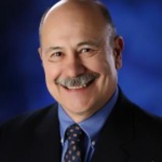 Dennis Sumski, DO