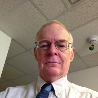Michael Graham, MD