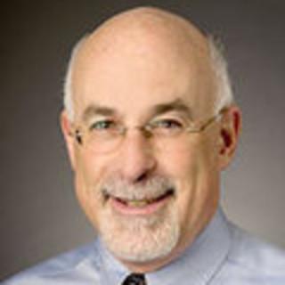 Irwin Wolfert, MD