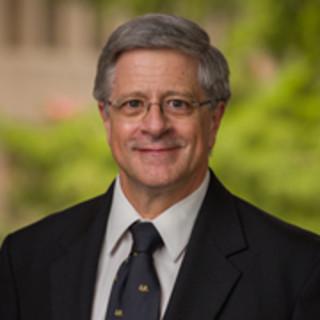 Benjamin Williams, MD