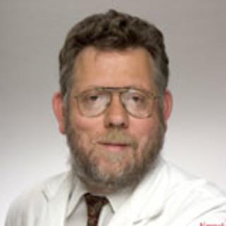 Thomas Mirsen, MD