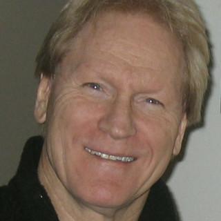 Carroll Zahorsky, MD
