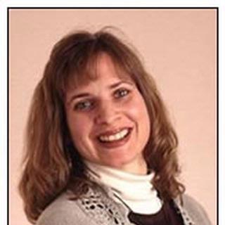 Diana Herrmann, MD