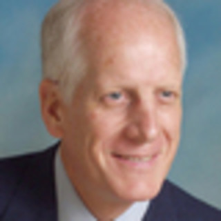 John Shore, MD