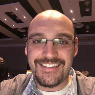 Michael Zablow, MD