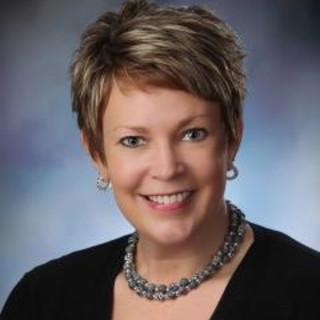 Susan (Ahlquist) Ivankovich, PA