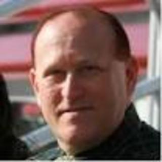 Roy Schutzengel, MD
