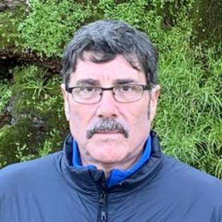Michael Dorfman, MD