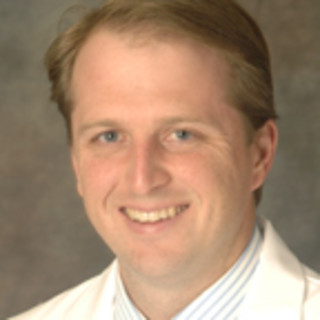 Kevin McGuire, MD