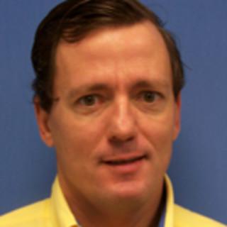 Thomas Leonard, MD