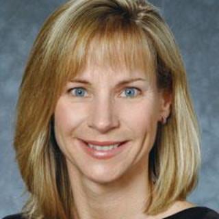 Christine Feierstein, PA