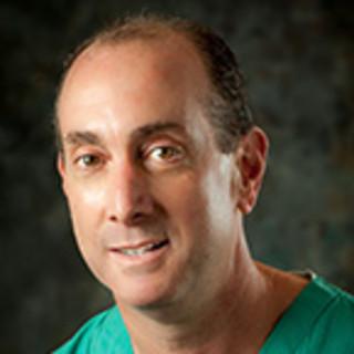 Dean Edell, MD