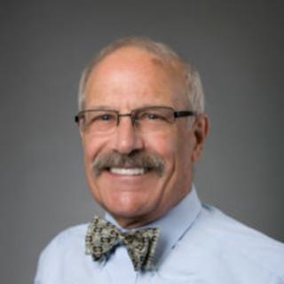 Jonathan Ducore, MD